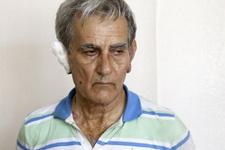 Akın Öztürk'e saldıran avukata iki kötü haber!