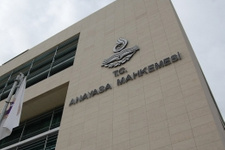 Anayasa Mahkemesi'nden flaş FETÖ kararı!