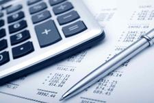 Vergi affı borç yapılandırması nedir nasıl ödenecek?