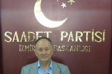 Ortadoğu işgal planlarının merkez üssü Türkiye'de