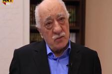 Fethullah Gülen'den deli zırvası sözler!