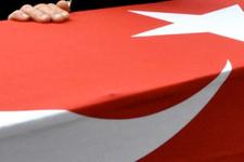 Beytüşşebap'ta PKK'dan bombalı tuzak