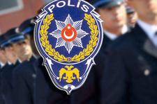 10 bin polis alımı başvuru şartları açıklandı