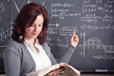 Sözleşmeli öğretmen alımları MEB şartları açıkladı