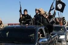 IŞİD Musul'da intihar saldırısı düzenledi