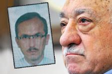 PKK'ya sızan MİT'çileri infaz ettiren FETÖ imamı!