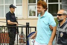 TOZLU AŞ'nin sahibi de FETÖ'cü mü gözaltında!