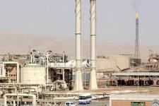 IŞİD Dicle Nehri'ni ateşe verecek petrol pompalıyor