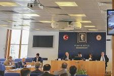 Türkiye Varlık Fonu ve bireysel emeklilik geliyor