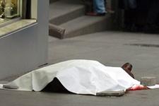FETÖ dosyasında 'Hrant Dink ölecek' çıktı!
