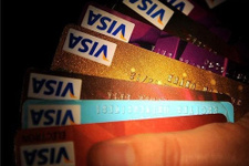 Kredi kartı borcu yapılandırma işlemi nasıl yapılır?