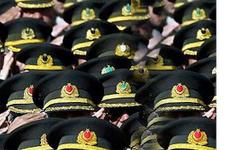 Darbeden bir gün önce şok talimat! 20 bin asker...