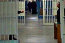 Dün tutuklanan FETÖ'cü gardiyan bugün ölü bulundu