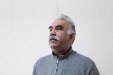 Abdullah Öcalan hakkında son dakika karar!