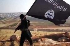 IŞİD teröristleri emniyeti telefonla neden aradı?
