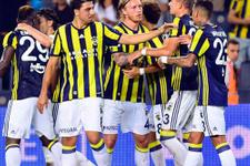Fenerbahçe'nin en kötü sezonu olabilir