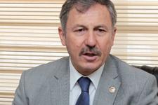 AK Partili Özdağ'dan iddialı seçim tahmini