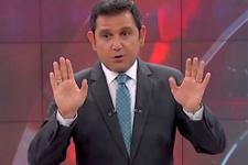 Süleyman Soylu'ya itiraz Kandil'den değil FOX TV'den geldi!