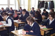 Meslek liselerinde yeni dönem: Tematik okul