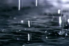 Hava durumu kötüleşiyor 13 il için önemli uyarı