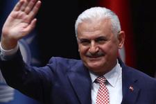 Alın size yüksek profilli Başbakan Osman Diyadin yazdı