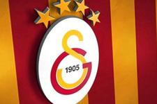 Galatasaray'da numaralar açıklandı