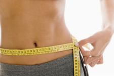 İşte diyet yapıp kilo verememenin nedeni!