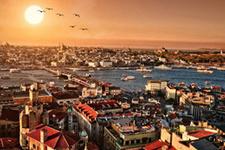 İstanbul'da emlak fiyatlarıyla ilgili flaş açıklama