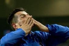 Fenerbahçe Emre Belözoğlu'nu neden istedi?