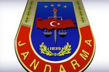 Jandarma Genel Komutanlığı ihraç edilen memurların tam listesi