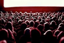 Sinemalarda bu hafta 4'ü yerli 7 yeni film vizyonda