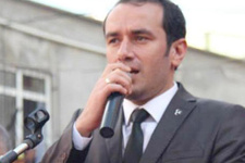 MHP'li başkan 'el etek öpüyoruz' deyip istifa etti
