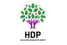 HDP harekete geçiyor! Yarın gidiyorlar