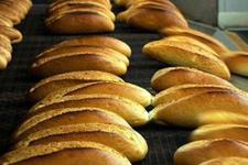 O ilde ekmek ile ilgili flaş karar!