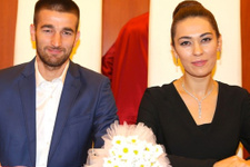 Sivasspor'un kalecisi hayatının imzasını attı