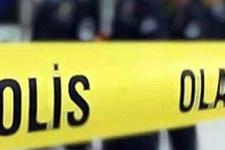Antalya'da asılsız bomba ihbarı panik yarattı