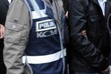 Manisa FETÖ operasyonu tutuklama kararı çıktı