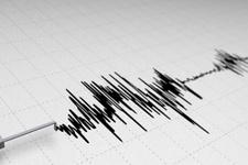 Son depremler Antal'ya sallandı şiddeti kaç?