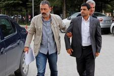İzmir merkezli 4 ilde büyük FETÖ operasyonu
