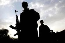 PKK 67 yaşındaki çobanı öldürdü!
