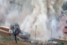 PKK'dan hain tuzak! Diyarbakır'da tam 100 kiloluk...