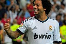 Real Madrid'de çifte kötü haber