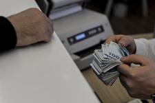 Bankalar Birliği'nden konut kredisi açıklaması