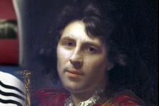Lionel Messi 17. yüzyılda da yaşadı mı?