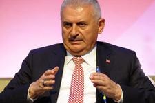 Başbakan'dan 82 FETÖ'cü AK Parti vekili iddiasına cevap!