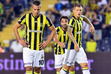 Fenerbahçe-Feyenoord maçı hangi kanalda?