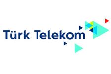 Türk Telekom'da flaş gelişme! İşte yeni CEO