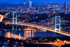 İstanbul'da büyük dönüşüm ilk kazma Ekim'de vurulacak!