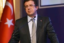 Moody's'in Türkiye kararına hükümetten ilk tepki