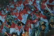 Trabzon'a Akyazı Stadı'ndan kötü haber